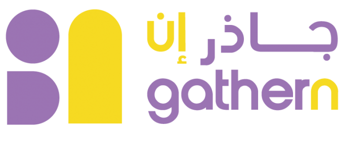GatherIn Logo